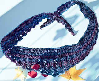 Candy_s_new_shawl_y_all_small2