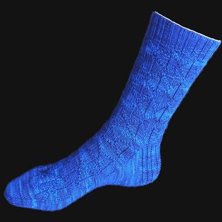 Athos_sock-blck_small2