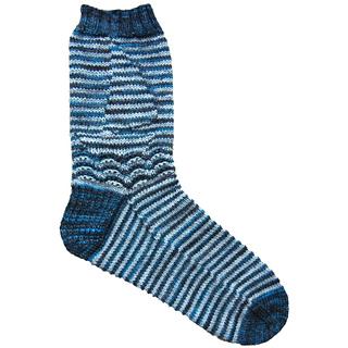 Flyingdutchman_sock_small2