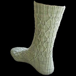 Compline_sock2_small2