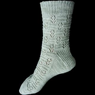 Longingforspring_sock_small2