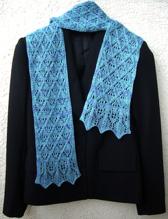 Scarf_complete_small2