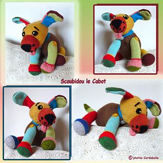 P0865_chien_scoubidou_small2