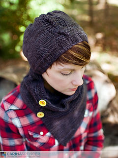 Hat_cowl_front_small2