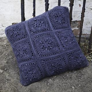 Textured_cushion_4_-_copy_small2