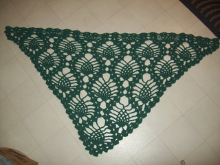 Pineapple_prayer_shawl_05_small2