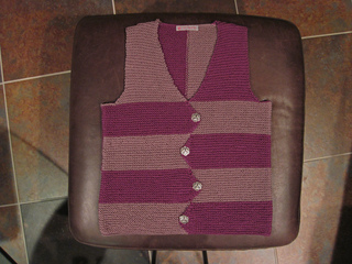 Bicolor_purple_vest_front_img_9336_small2