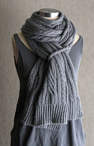 Scarf_cropped_medium