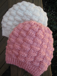 Basketweave_baby_cap-sm_small2
