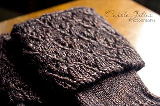 Woolen_rabbit_kashmir_for_carole_knits_small2