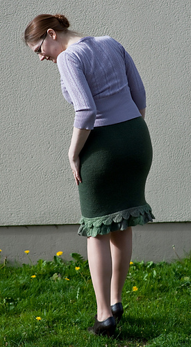Spring_flirt_skirt_back_medium