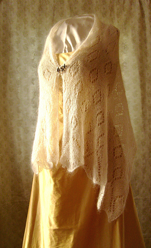 Wedding_bells_sun_front_medium
