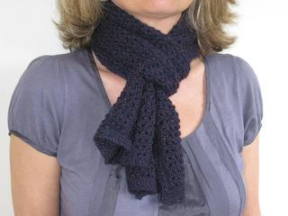 Knitting_nov_2011_017_small2