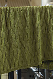 Graphic-afghan_small2