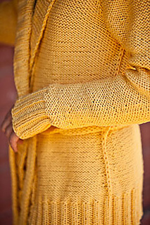 Fama-cardigan-3_small2
