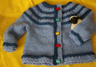 Seed_stitch_baby_sweater_small2