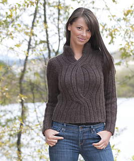 Sitka_cablepullover_small2
