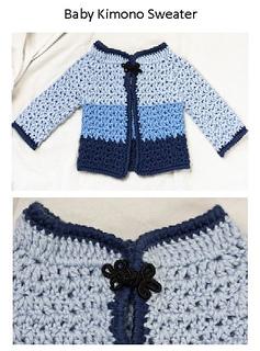 Babykimonosweater_small2