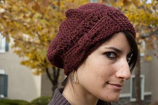 Knitting_40_small2