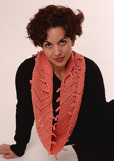 Arrow_lace_pink_small2