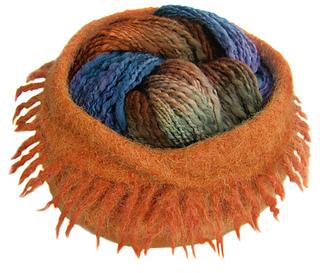 Orange__bowl_with_yarn_small2