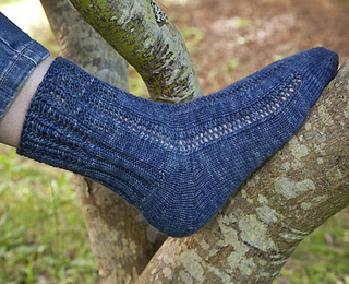 Angela_s_wind-socks_blue_sm_small2