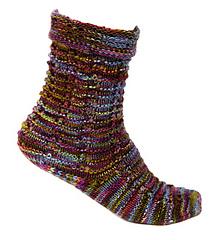 Cedar_dancing_socks_1_small