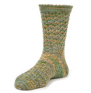 Rushing_rivulet_socks__large_small2