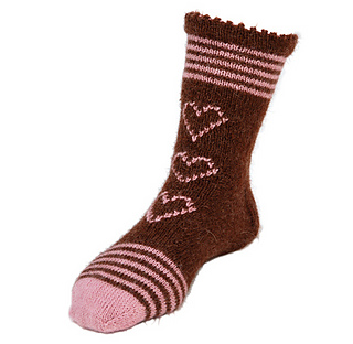 Soft-hearted_socks_2_small2