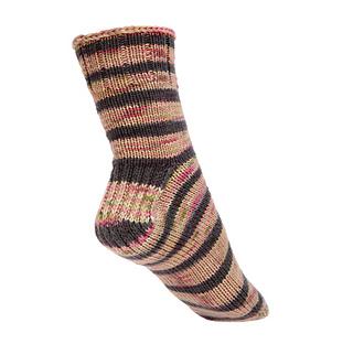 Woven_ridge_socks_rear_small2