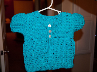 Bellasarahcardigan_small2