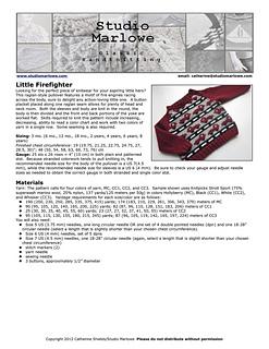 Little_firefighter_info_small2