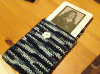 Kindle2cover2_small2