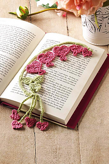 Bleeding_heart_bookmark_published_photo_small2