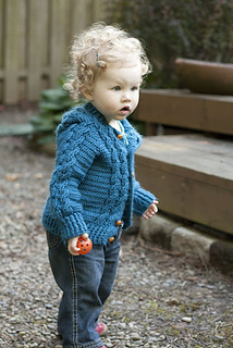 Teal_sweater_3_small2