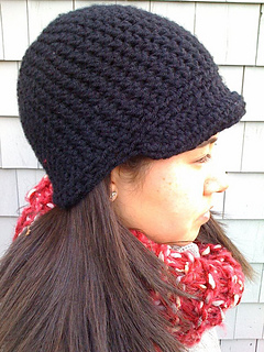 Long_beach_hipster_hat_small2