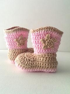 Pinkboots_small2