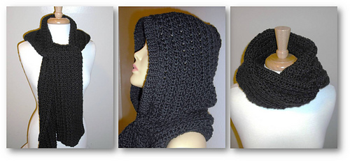 Hooded_scarf_-_3_views_medium