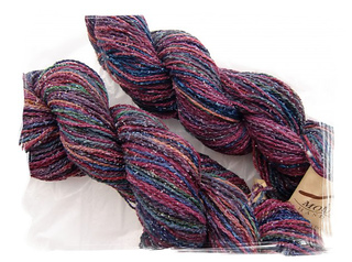 Mountain_colors_silk_n_ewe_in_wild_raspberry_brushed_small2