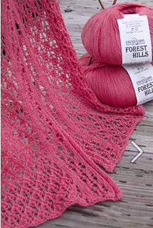 Forest_hills_lace_scarf_2_small2