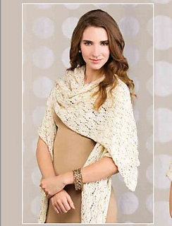 Lace_shimmering_shawl_small2