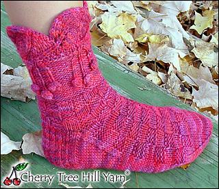 Cth-04-cherry-socks_small2