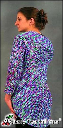 Cth-16-crocheted-ribbon-innovation_medium