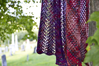 Land-of-dreams-scarves-2_small2