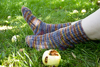 Sierras-secret-socks-1_small2