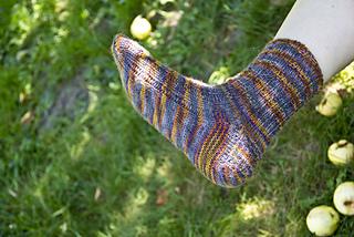 Sierras-secret-socks-2_small2