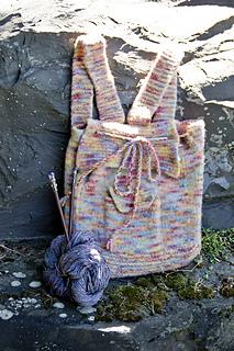 Winterwheatbackpack1_small2