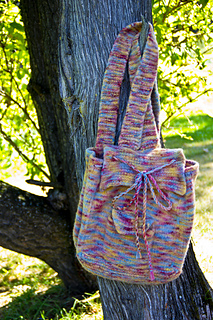 Winterwheatbackpack2_small2