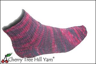 Cth-36-super-easy-socks_small2