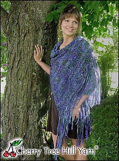 Cth-116-cashcott-windsong-stole_small2